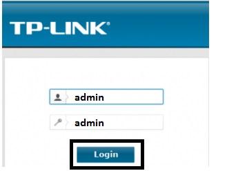 'TP-LINK TD-W8968' Modem Kurulumu ve Kablosuz Ayarlar_2